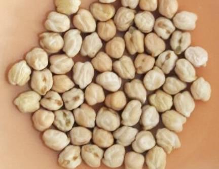 10mm-peas